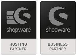 shopware-hosting-partner