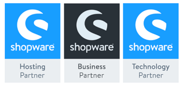 shopware-partner